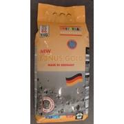 Универсальный бесфосфатный порошок для стирки «New BONUS GOLD», пр-во Германии фото