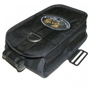 Грузовой быстросъемный карман базовый Lucky Turtle фото