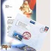 Рассылка почтовая прямая фото