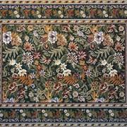 Оформление интерьеров мозаикой под заказ по всей Украине, Тернополь фото