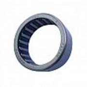 Большой Игольчатый роликоподшипник для Graco 390/395/490/495/595 Размер:IKO BA2414Z фото