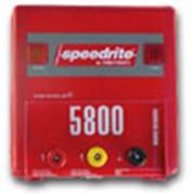 Блок питания (электропастух ) Speedrite 5800 сетевой (220v) фото