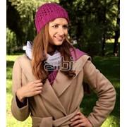 Химчистка пальто из гладкой кожи, от 90 см и выше фото