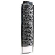 Электрокаменка Sawo Tower Heater Corner TH6-120N-CNR фото