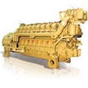 Запасные части к дизельному двигателю 3А-6Д49 фото