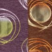 Ткань для обивки дивана Сатурн фото