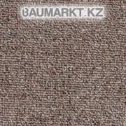 Ковролан Хальброн - 69, 4 м коричневый фото