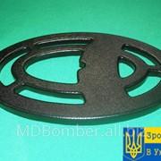 Защиты на датчики любых металлоискателей от производителя! фото
