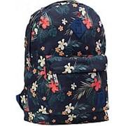 Городской рюкзак Bagland Молодежный (дизайн) 00533664 9 фото