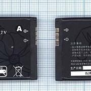 Аккумуляторная батарея LGIP-430N для LG T320 Cookie Style фото