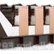 Машина листовая печатная офсетная DIAMOND 1000 LS фото
