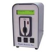 Запчасти для вендинговых автоматов COLECTARE CHEILE STATISTICS фото