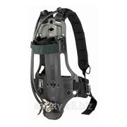 Аппарат дыхательный со сжатым воздухом DRÄGERMAN PSS® 90 фото