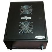 Озонатор для воды и воздуха Экозон 10-AU (10 г/ч) фото