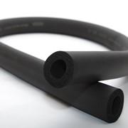 Вспененный каучук K-Flex фото