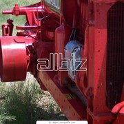 Ремонт оборудования АЗС и НБ фото