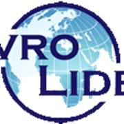 ООО «Евролидер» является официальным представителем компании ASK Chemicals фото