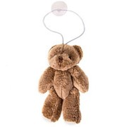Ароматизатор-игрушка SKYWAY Медвежонок фото