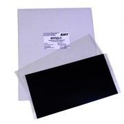 Материал липкий пленочный для изъятия копий следов, выявленных дактилопорошками МЛПД фото