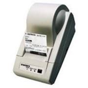 Принтер этикеток Екселлио LP-50 фото