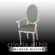 Стул Premier-Master фото