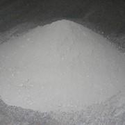 """Модификатор бетона - высокоактивная минеральная добавка """"МЕТАКАОЛИН"""" фото"""