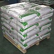 Целлюлоза волокнистая (cellulose fiber) фото