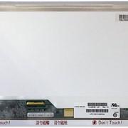 Матрица для ноутбука N140BGE-L21, Диагональ 14, 1366x768 (HD), CMO-Innolux, Глянцевая, Светодиодная (LED) фото