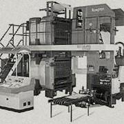 Рулонная офсетная печатная машина CITYLINE EXPRESS фото