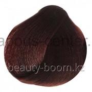 Крем-краска для волос Kapous Professional №5.5 KP Светло-коричневый махагон, 100 мл. фото