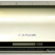 Сплит-системы, настенные ALMACOM GOLD ACH 24H7 фото