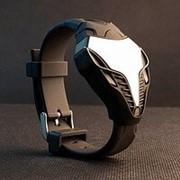 Часы наручные мужские Кобра Cobra фото