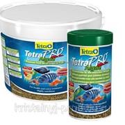 Корм для рыб Tetra Pro Algae Crisps 10л фото