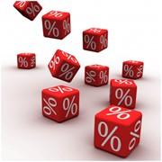 Лизинговые и кредитные услуги фото