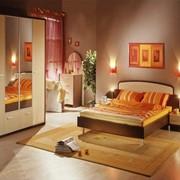 Кровать, код 20 фото