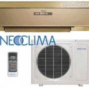 Кондиционер Neoclima NS07LHC / NS07LHC фото