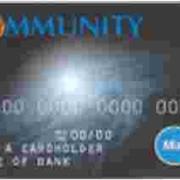 Услуги по обслуживанию платежных карт Maestro фото