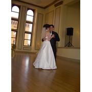 Свадебный танец, уроки свадебного танца, первый танец молодых, постановка свадебного танца на Лукьяновке фото
