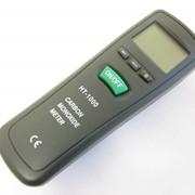 Detectoare monoxid ce carbon CO фото