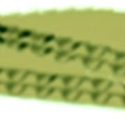 Пятислойный гофрокартон марок П31, П32, П33 фото