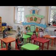 Занятие у деток 3-4 года фото