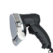 Электрический нож для шаурмы Gastrorag KS100E фото