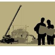 Инжиниринг для химической промышленностей в Атырау фото