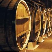 Курсы виноделия фото