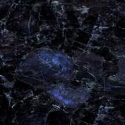 Лабрадорит Каменнобродское фото