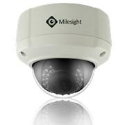 Монтаж системы наблюдения Milesight MS-C3372-VP, установка,настройка и обслуживание фото
