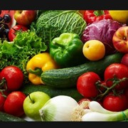 Принимаем заявки на доставку овощей ,фруктов и зелени фото