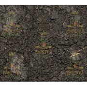 Торф верховой, мешок 60л фото