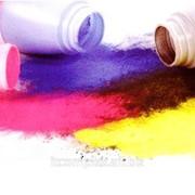 Заправка цветных лазерных картриджей фото
