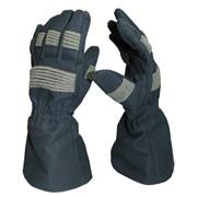 Защитные перчатки от высоких температур фото